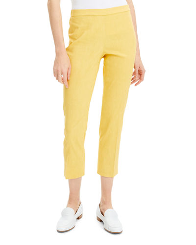 5b9d774fd1608e Imported Theory Pants | Neiman Marcus
