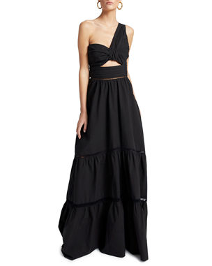 1c95587568c Contemporary Evening Wear at Neiman Marcus