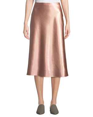 f9f5a2c91d4 Women s Contemporary Clothing at Neiman Marcus