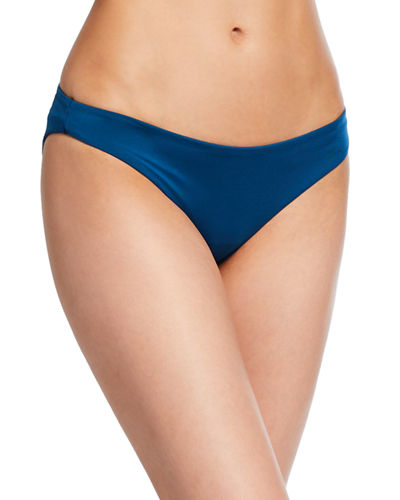 Skin The Selby Hipster Bikini Bottoms