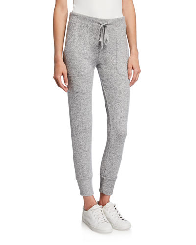 Tendra Drawstring Jogger Pants