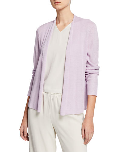 bf7a069e126 Eileen Fisher Cardigan | Neiman Marcus