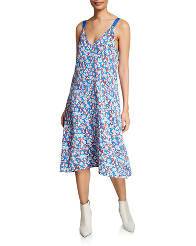7eadba3e70 Rag & Bone Dress | Neiman Marcus