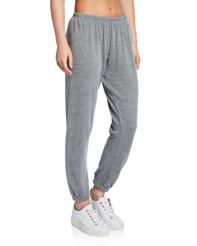 Spiritual Gangster SGV Perfect Sweatpants