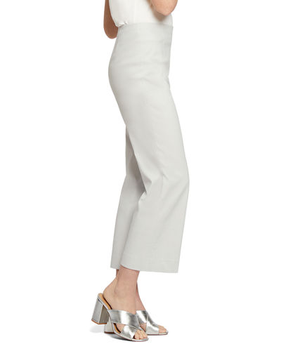 NIC+ZOE Everyday Polished Wonderstretch Crop Pants
