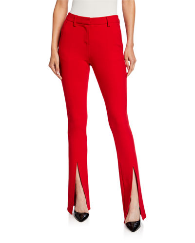 Conway Double-Slit Pants