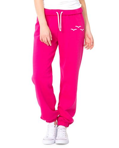 Niki Drawstring Sweatpants