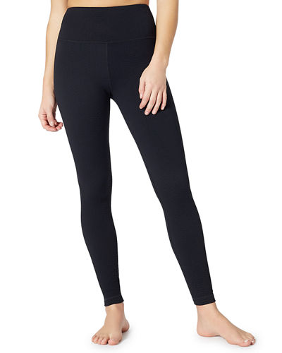 Griffith 7/8 Core Leggings