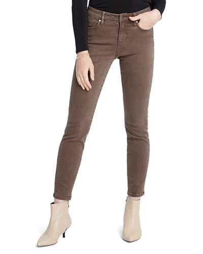 Nic Skinny Ankle Jeans