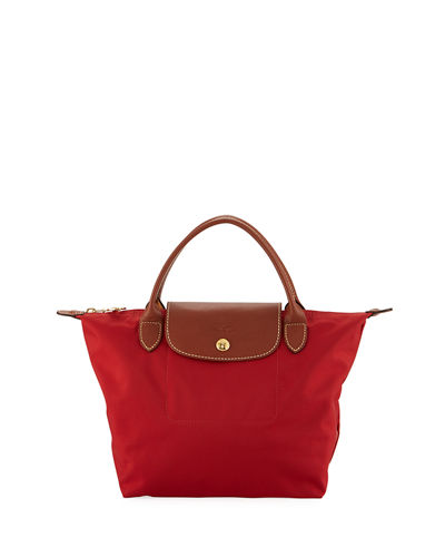 Quick Look Longchamp