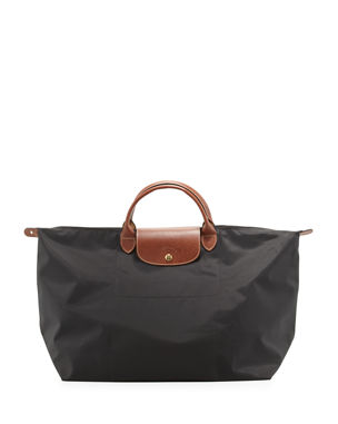 2407ee2a30 Longchamp Bags & Totes at Neiman Marcus