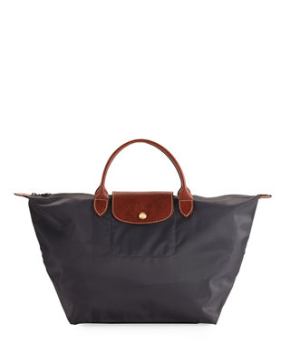 Le Pliage Medium Handbag