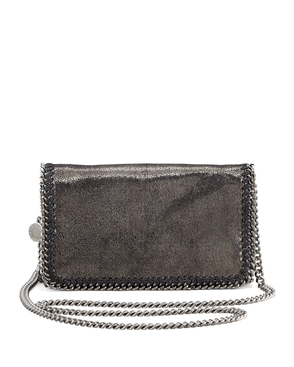 567e6b789850f Stella McCartney Falabella Crossbody Bag