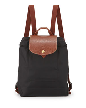 6d20aaff8ce Designer Backpacks for Women at Neiman Marcus