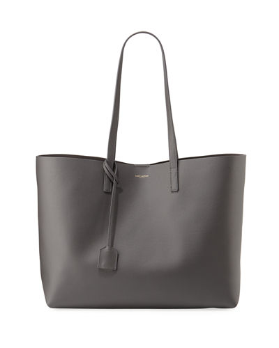East West Shopping Tote Bag