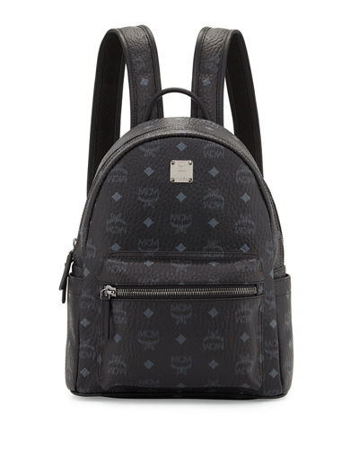 Stark Small No Stud Backpack