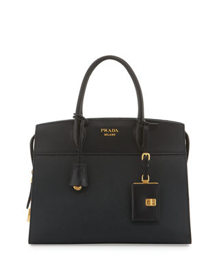Image 1 of 4: Medium Esplanade Tote