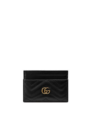 0e2c3f70d7b9cf Women's Wallets & Wristlets at Neiman Marcus
