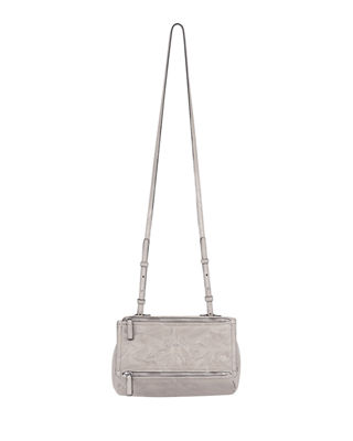 Pandora Mini Pepe Crossbody Bag