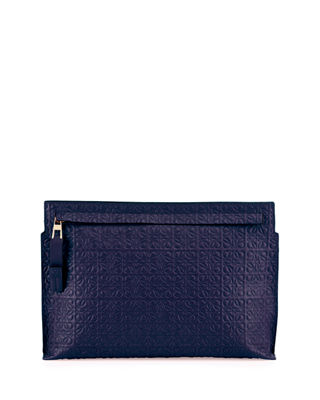Loewe T Pouch Repeat