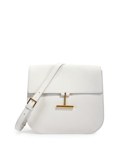 really cheap purchase genuine cheap sale Tom Ford Crossbody Bags Sale - Styhunt