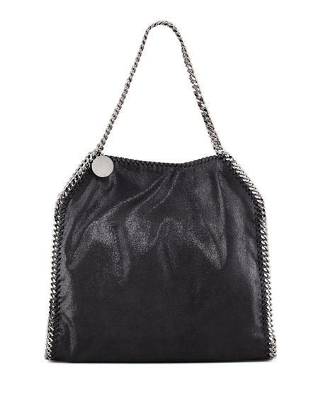 Stella McCartney Falabella Small Tote Bag  890b05748ba3e
