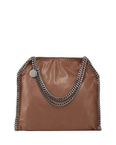 Falabella Small Tote Bag