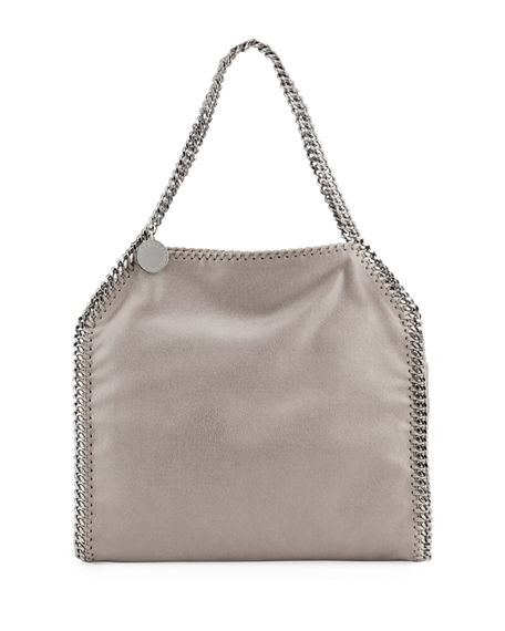 Stella McCartney Falabella Small Tote Bag