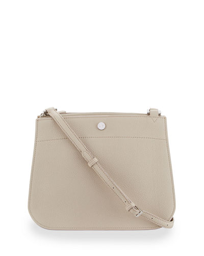 Milky Way Medium Odessa Shoulder Bag
