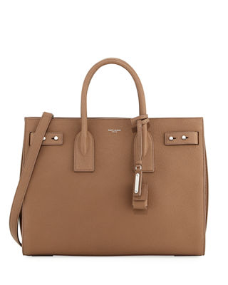 Medium Sac de Jour Tote Bag