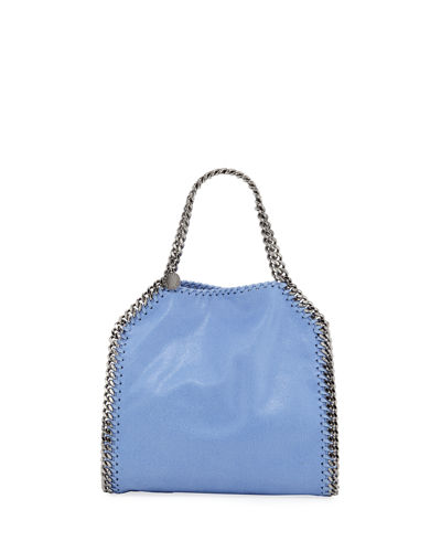 02d2521061e9 Quick Look. Stella McCartney