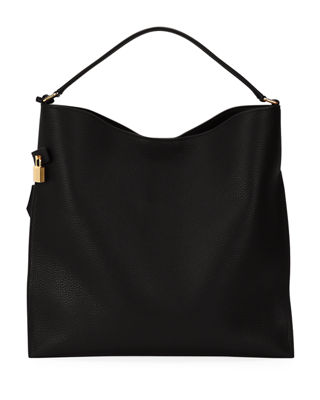 Large Alix Tote Bag