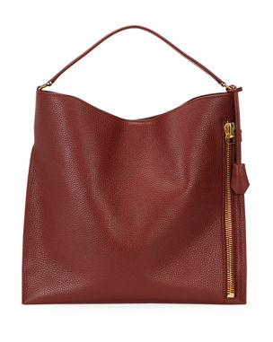 Hobo Bags  Leather   Suede at Neiman Marcus 47ade9122266a