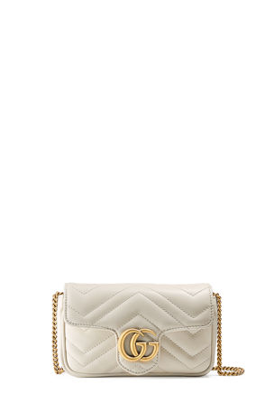 Gucci Handbags Totes Satchels At