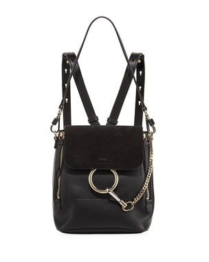e7a4a078f2cd Designer Backpacks for Women at Neiman Marcus