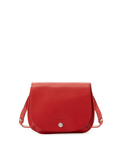 Le Foulonne Small Crossbody Bag