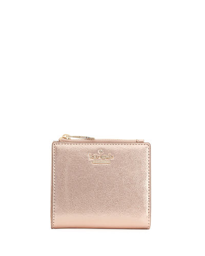 kate spade new york highland drive adalyn wallet