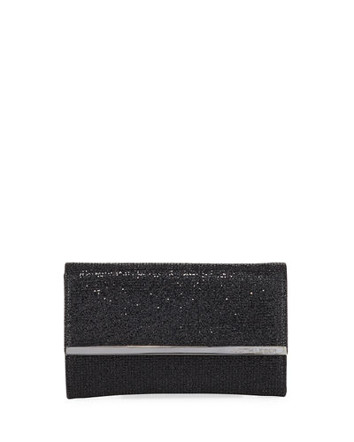 Chelsea Twinkle Evening Clutch Bag