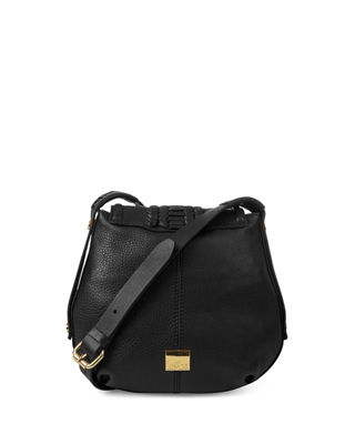 Image 3 of 3: SEDONA CROSSBODY