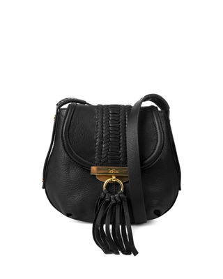 Image 1 of 3: SEDONA CROSSBODY