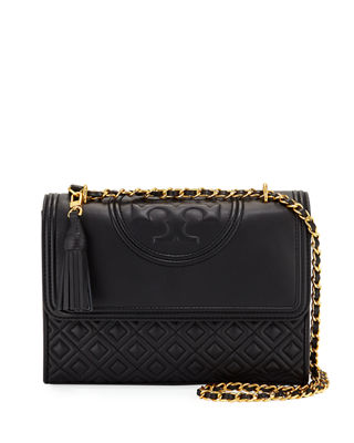 tory burch handbags at neiman marcus rh neimanmarcus com