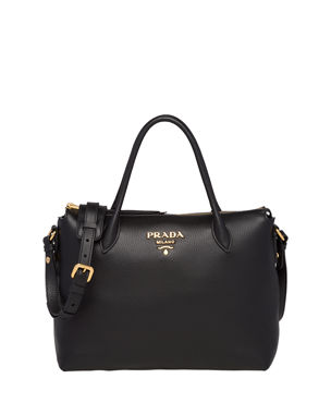292ba46a6ffc Prada Bags: Totes, Crossbody & More at Neiman Marcus