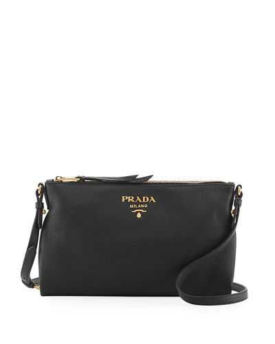 f3739377e ... nextprev. prevnext 2451e 7db00; wholesale quick look. prada small daino crossbody  bag. available in black ee51f d22d9