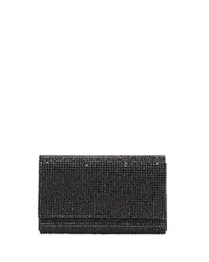 d8f964f926 Judith Leiber Couture Crystal-Embellished Crossbody Bag