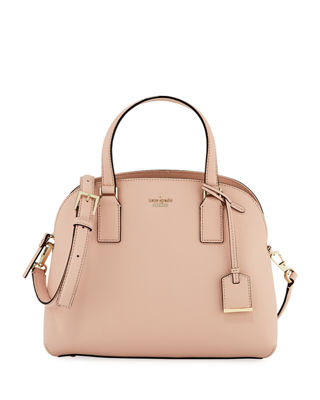 cameron street lottie satchel bag