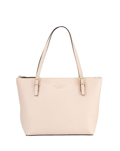 kate spade new york watson lane maya small