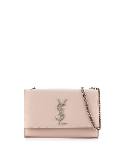 Kate Monogram YSL Small Chain Shoulder Bag