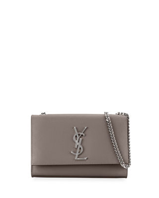 Kate Monogram Small Chain Shoulder Bag