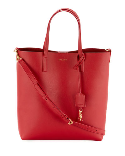 Quick Look. Saint Laurent · Toy Leather Tote ... 3bb471e9419fc