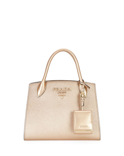 839c1495342f Rose Gold Designer Bag